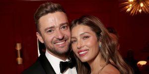 Polémica en torno a Jessica Biel y Justin Timberlake por oponerse a la vacunación infantil