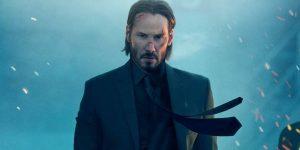 ¿Keanu Reeves se suma al Universo Cinematográfico de Marvel?