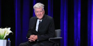 David Lynch finalmente tendrá su Oscar de honor