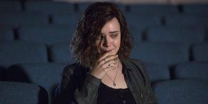 """""""13 Reasons Why"""": Netflix eliminará una controversial escena de suicidio"""