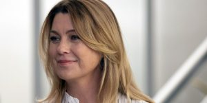 Grey's Anatomy: ¡Las fotos que confirman que la temporada 16 ya está en marcha!