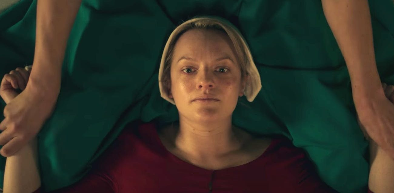The Handmaid's Tale tendrá una cuarta temporada