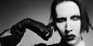 The Stand: Marilyn Manson actuará en la serie basada en la novela de Stephen King