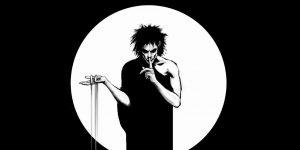The Sandman: Netflix hará una adaptación del cómic de culto
