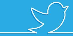 ¿Odiás la nueva versión de Twitter?: Paso a paso te contamos cómo volver al diseño antiguo