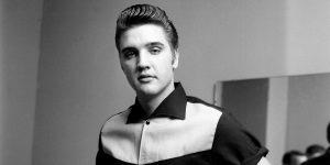¿Quién será Elvis Presley? Los 5 favoritos para interpretar al cantante en un biopic