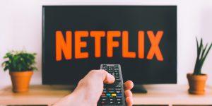 Netflix eliminará las escenas de personajes fumando en series y películas