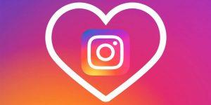 ¡ADIÓS A LOS 'ME GUSTA'! Instagram acaba de tomar una decisión que afecta a 7 países