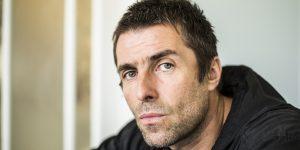 ESTRENO: Liam Gallagher lanzó su nostálgica nueva canción 'Once'
