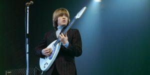 """""""De no ser por él, Mick Jagger sería un contador de por ahí"""": la hija de Brian Jones cree que su papá fue asesinado"""