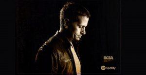Escuchá BCSA Fundamentals, nuevo mix de DJ Paul
