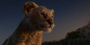 La crítica la destrozó y al público le encantó: ¿Qué dicen los primeros comentarios sobre El Rey León?
