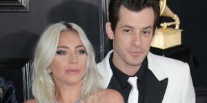 ¿'Shallow' es un plagio? Lady Gaga y Mark Ronson se defienden