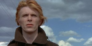 The Man Who Fell To Earth: el film protagonizado por David Bowie será adaptado como serie de TV
