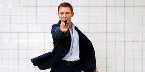 Vuelve 007: ¡Confirmaron cómo se llama y cuándo llega la nueva película de James Bond!