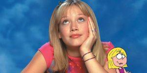 Lizzie McGuire: Hilary Duff volverá a la pantalla chica con una serie para Disney+