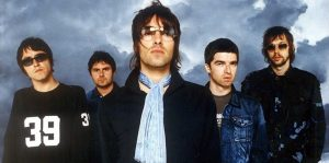 A 25 años de Definitely Maybe: ¡Oasis lanzó un nuevo video de 'Fade Away'!
