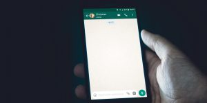 ¡Te adelantamos las nuevas actualizaciones que está preparando Whatsapp!