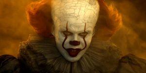 """""""La mayor decepción del año"""": Las terribles críticas que está recibiendo """"IT: Capítulo 2"""""""