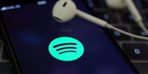 Spotify: ¡Estos son los 10 temas más escuchados en Argentina!