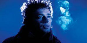 5 años sin Gustavo Cerati: el emotivo texto que compartió su familia