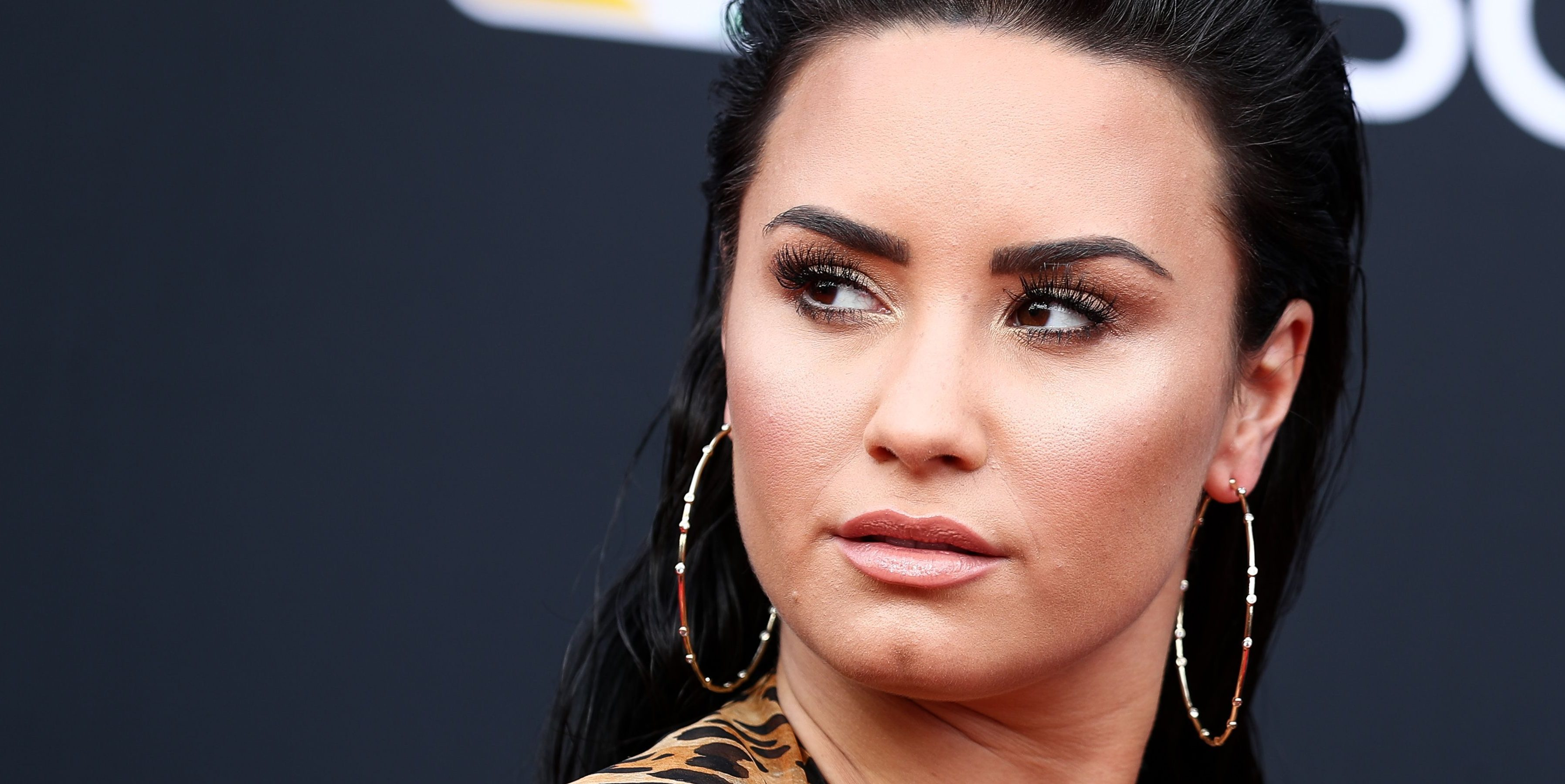 Escuchá 'Dancing With The Devil', lo nuevo de Demi Lovato