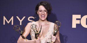 Las mejores del año: te contamos cómo podes ver las series ganadoras de los Emmy 2019