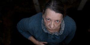 ¡Lo dijo el experto! Stephen King recomendó Marianne, la aterradora producción de Netflix