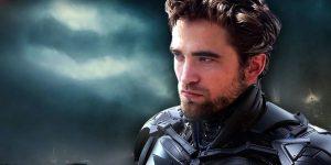 ¡Salieron a la luz nuevos detalles de la película de Batman que protagonizará Robert Pattinson!