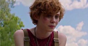 LO QUE VIENE: ¡Mirá el trailer de Gretel & Hansel!