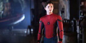 ¡BUENAS NOTICIAS! Spider-Man se despide de Marvel pero no de nosotros