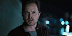 """Netflix anticipa la película de Breaking Bad con """"La vida de Jesse Pinkman"""""""