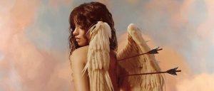 ESTRENO: Escuchá las dos nuevas canciones de Camila Cabello