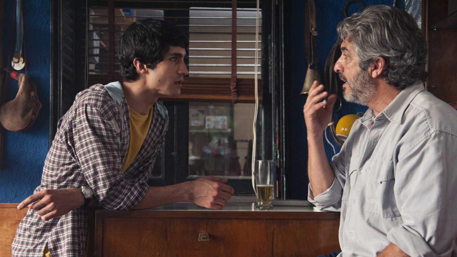 La Odisea de los Giles es la candidata para representar a la Argentina en los Premios Oscar
