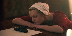 """ES OFICIAL: ¡Se viene la secuela de """"The Handmaid's Tale""""!"""