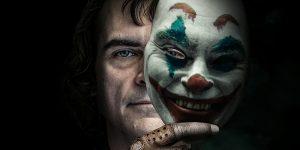 Ni se estrenó pero ya queremos saber: ¿Habrá secuela de 'Joker'?