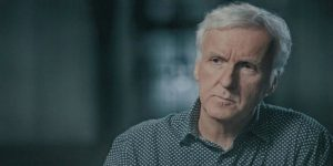 James Cameron habló del éxito de Avengers: Endgame luego de que superara en recaudación a Avatar