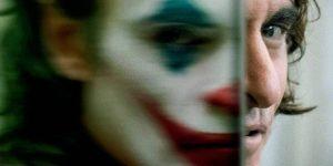 ¡Un éxito! Joker fue aplaudida de pie en su estreno en el Festival de Venecia