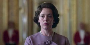 THE CROWN: mirá el primer teaser de la tercera temporada