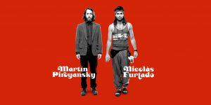 Ganate entradas para la premiere de 'Porno para principiantes', con Martín Piroyansky y Nicolás Furtado