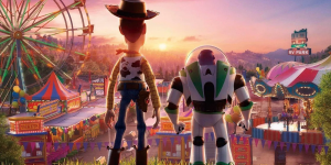 El inesperado y conmovedor final alternativo de Toy Story 4
