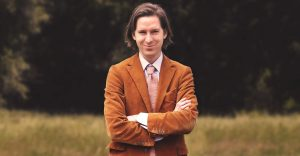 ¡Wes Anderson confirmó a los actores de su nueva película The French Dispatch!