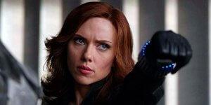 El personaje de Marvel que vuelve para aparecer en Black Widow