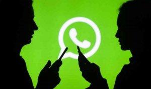 ¿Te están espiando las conversaciones de WhatsApp? Te explicamos como evitarlo