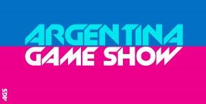 Atención GAMERS: ¡Se viene el Argentina Game Show en Costa Salguero!