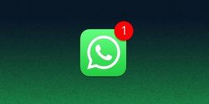 ¡POR FIN! Whatsapp solucionó uno de sus mayores errores