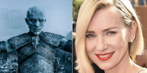 ¿Qué pasó con la precuela de Game Of Thrones con Naomi Watts?