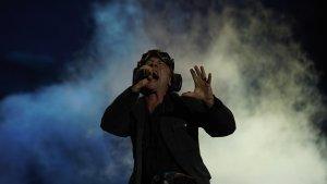 Muse, Iron Maiden y más: ¡Mirá la cobertura del Rock In Rio 2019!