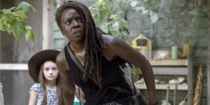 The Walking Dead se cae a pedazos: Los terribles números del debut de la décima tamporada