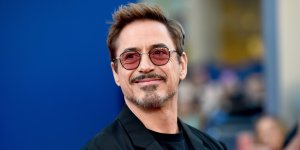 Robert Downey Jr. se siente halagado por las críticas de Martin Scorsese